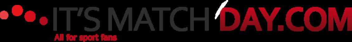 ItsMatchDay.com